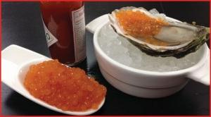 MICO Wars - US$125 Imperial Spherificator makes edible Caviar Beads of Food - 11-08-2015 LHDEER (1)