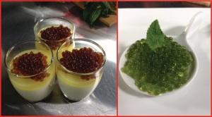 MICO Wars - US$125 Imperial Spherificator makes edible Caviar Beads of Food - 11-08-2015 LHDEER (2)