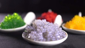 MICO Wars - US$125 Imperial Spherificator makes edible Caviar Beads of Food - 11-08-2015 LHDEER (3)
