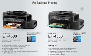 MICO Wars - US$379.99 Epson EcoTank Wireless Printer comes with 2-years of Printer Ink - 06-08-2015 LHDEER (1)