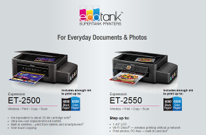 MICO Wars - US$379.99 Epson EcoTank Wireless Printer comes with 2-years of Printer Ink - 06-08-2015 LHDEER (2)