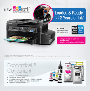 MICO Wars - US$379.99 Epson EcoTank Wireless Printer comes with 2-years of Printer Ink - 06-08-2015 LHDEER (4)