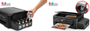 MICO Wars - US$379.99 Epson EcoTank Wireless Printer comes with 2-years of Printer Ink - 06-08-2015 LHDEER (5)