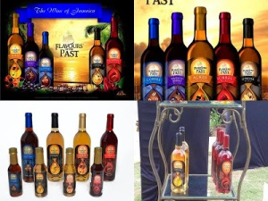 Journey's End Wine Company to launch Sugar Cane Wine in October 2015 - The Wine that Invented Rum to be a hit this Christmas 2015 - 08-09-2015 LHDEER (1)