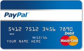 MICO Wars How Jamaicans can make money online – Setting up a Paypal Account - 10-09-2015 LHDEEER (1)