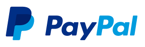 How Jamaicans can make money online - Setting up a Paypal Account