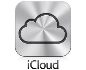 MICO Wars - How to upgrade to more Apple iCloud Storage for a lower price - 21-09-2015 LHDEER (2)