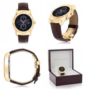 MICO Wars - US$1,200 LG Watch Urbane Luxe in Gold and Leather for your lover this Christmas 2015 - 06-09-2015 LHDEER (3)