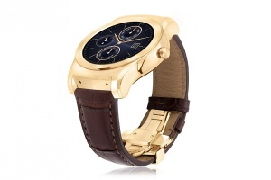 MICO Wars - US$1,200 LG Watch Urbane Luxe in Gold and Leather for your lover this Christmas 2015 - 06-09-2015 LHDEER (4)