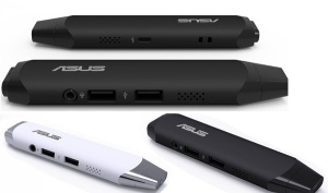 MICO Wars - US$129 Vivo Stick PC form Asus is a Stick PC Trend for the Christmas - 08-09-2015 LHDEER (1)