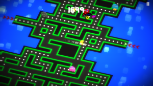 MICO Wars - Why Pac-Man 256 Endless Runner is more addictive than Candy Crush Saga - 29-09-2015 LHDEER (1)