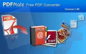 pdfmate_free_pdf_converter - Why these Freeware PDF Editors can replace Microsoft Office and Abobe Acrobat