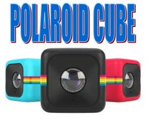 POLAROID CUBE - Jermaine Pinto - 09-09-2015 LHDEER (2)