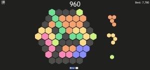 How Hex FRVR is HTML5 Tetris for Flatlanders (1)