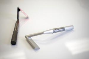 MICO Wars - US$189 Skarp Laser Razor is a Close shave in the Nick of Time - 08-10-2015 LHDEER (1)