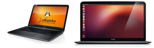 MICO Wars - US$199 Xiaomi Linux-based Laptops coming in 2016 - 29-10-2015 LHDEER (2)