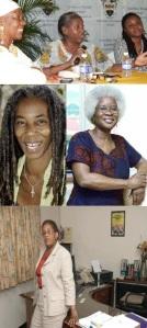How the Lignum Vitae Writing 2015 Award determine Writing Future in Jamaica