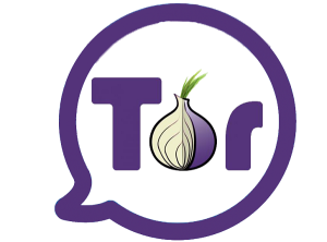 MICO Wars - How Tor Messenger Beta keeps your Messages Private - 07-11-2015 LHDEER