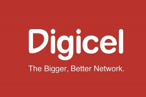 MICO Wars - US$2000 weekly up for grabs in Digicel's Make Christmas Magic Promotion - 03-11-2015 LHDEER