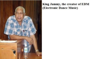 Why Quiet Clubbing and EDM rise in Jamaica a solution to the Noise Abatement Act (1)
