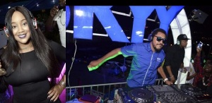 Why Quiet Clubbing and EDM rise in Jamaica a solution to the Noise Abatement Act (3)