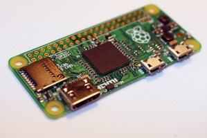 Why the US$5 Raspberry Pi Zero is perfect Programmer's Gift for New Year's 2016 (2)