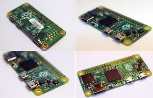 Why the US$5 Raspberry Pi Zero is perfect Programmer's Gift for New Year's 2016 (3)