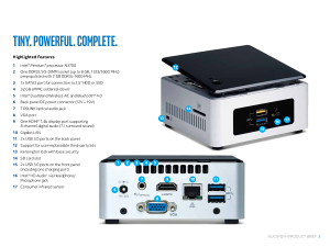 How the Intel Grass Canyon NUC PCs sparks interest in Desktop Computing (1)