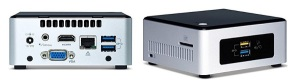 How the Intel Grass Canyon NUC PCs sparks interest in Desktop Computing (3)