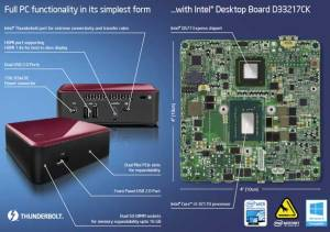 How the Intel Grass Canyon NUC PCs sparks interest in Desktop Computing (4)