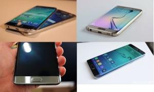 MICO Wars - A Complete List of the best Smartphones in 2015 - 16-12-2015 LHDEER