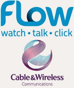 MICO Wars - How FLOW Jamaica is upgrading to FTTH and 4G LTE by 2016 - 28-12-2015 LHDEER (3)
