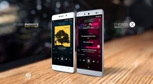 MICO Wars - How US$179 Blu Studio Energy 2 and US$109 Blu Energy X is bringing Dual-SIM Energy in Jamaica - 06-12-2015 LHDEER (2)