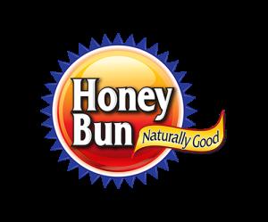 Why Honey Bun Buccaneer Rum Cake War in Europe and Latin America needs more Cake (1)