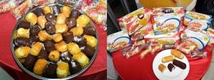 Why Honey Bun Buccaneer Rum Cake War in Europe and Latin America needs more Cake (2)