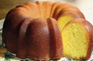 Why Honey Bun Buccaneer Rum Cake War in Europe and Latin America needs more Cake (4)