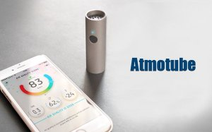 MICO Wars - How the Atmotube Air Quality Detector can help you breathe easy - 05-01-2016 LHDEER (1)