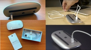 MICO Wars - Why the Apple Magic Mouse 2, Keyboard 2 and Trackpad 2 enhances the Apple iPad Pro - 12-01-2016 LHDEER (2)