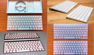 MICO Wars - Why the Apple Magic Mouse 2, Keyboard 2 and Trackpad 2 enhances the Apple iPad Pro - 12-01-2016 LHDEER (4)
