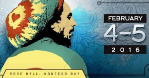 Why One Love Music Festival celebrating Bob Marley's life will make you feel alright