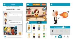 How Nintendo's Miitomo Social Gaming Network amassed 1 million users in 3 days (1)