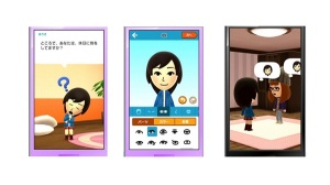 How Nintendo's Miitomo Social Gaming Network amassed 1 million users in 3 days (2)