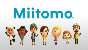 How Nintendo's Miitomo Social Gaming Network amassed 1 million users in 3 days (3)