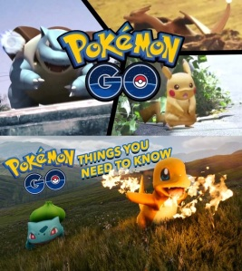 MICO Wars - How Pokemon Go field testing going Global might include Jamaica - 07-03-2016 LHDEER (2)