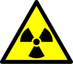 MICO Wars - Whats is Radioactivity, Half-Life and Radioisotopes - 05-03-2016 LHDEER