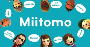 How Miitomo is becoming a Ghost town as Pokemon Go Field Testing had begun