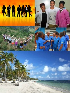 How to find Paid Internships in Jamaica in the Summer of 2016