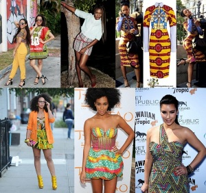 MICO Wars - How African Ankara Prints are taking over Jamaica - 11-05-2016 LHDEER (2)
