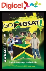 MICO Wars - How Digicel is giving Jamaican High Schoolers Free GSAT, CSEC and CAPE Study Material - 07-05-2016