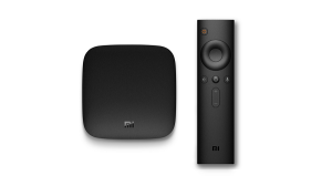 MICO Wars - How Xiaomi's Mi Box will beat the Amazon Fire TV and Roku Streaming Stick - 20-05-2016 LHDEER